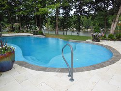 <div class='closebutton' onclick='return hs.close(this)' title='Close'></div><div class='firstH'><img src='images/logo-white-small.png'></div><h1>Swimming Pool</h1><p>Swimming Pool #006 by Blue Haven St. Louis</p><div class='getSocial'><h1>Share</h1><p class='photoBy'>Photo by Blue Haven St. Louis</p><iframe src='http://www.facebook.com/plugins/like.php?href=http%3A%2F%2Fbluehavenofstlouis.com%2Fimages%2Fgalleries%2Fpools%2Fwm%2Fpool-by-blue-haven-st-louis-006.jpg&send=false&layout=button_count&width=100&show_faces=false&action=like&colorscheme=light&font&height=21' scrolling='no' frameborder='0' style='border:none; overflow:hidden; width:100px; height:21px;' allowTransparency='true'></iframe><br><a href='http://pinterest.com/pin/create/button/?url=http%3A%2F%2Fwww.bluehavenofstlouis.com&media=http%3A%2F%2Fwww.bluehavenofstlouis.com%2Fimages%2Fgalleries%2Fpools%2Fwm%2Fpool-by-blue-haven-st-louis-006.jpg&description=Pools' data-pin-do='buttonPin' data-pin-config=\'above\'><img src='http://assets.pinterest.com/images/pidgets/pin_it_button.png' /></a><br></div>