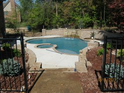 <div class='closebutton' onclick='return hs.close(this)' title='Close'></div><div class='firstH'><img src='images/logo-white-small.png'></div><h1>Swimming Pool</h1><p>Swimming Pool #023 by Blue Haven St. Louis</p><div class='getSocial'><h1>Share</h1><p class='photoBy'>Photo by Blue Haven St. Louis</p><iframe src='http://www.facebook.com/plugins/like.php?href=http%3A%2F%2Fbluehavenofstlouis.com%2Fimages%2Fgalleries%2Fpools%2Fwm%2Fpool-by-blue-haven-st-louis-023.jpg&send=false&layout=button_count&width=100&show_faces=false&action=like&colorscheme=light&font&height=21' scrolling='no' frameborder='0' style='border:none; overflow:hidden; width:100px; height:21px;' allowTransparency='true'></iframe><br><a href='http://pinterest.com/pin/create/button/?url=http%3A%2F%2Fwww.bluehavenofstlouis.com&media=http%3A%2F%2Fwww.bluehavenofstlouis.com%2Fimages%2Fgalleries%2Fpools%2Fwm%2Fpool-by-blue-haven-st-louis-023.jpg&description=Pools' data-pin-do='buttonPin' data-pin-config=\'above\'><img src='http://assets.pinterest.com/images/pidgets/pin_it_button.png' /></a><br></div>