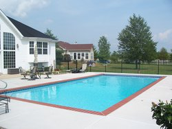 <div class='closebutton' onclick='return hs.close(this)' title='Close'></div><div class='firstH'><img src='images/logo-white-small.png'></div><h1>Swimming Pool</h1><p>Swimming Pool #029 by Blue Haven St. Louis</p><div class='getSocial'><h1>Share</h1><p class='photoBy'>Photo by Blue Haven St. Louis</p><iframe src='http://www.facebook.com/plugins/like.php?href=http%3A%2F%2Fbluehavenofstlouis.com%2Fimages%2Fgalleries%2Fpools%2Fwm%2Fpool-by-blue-haven-st-louis-029.jpg&send=false&layout=button_count&width=100&show_faces=false&action=like&colorscheme=light&font&height=21' scrolling='no' frameborder='0' style='border:none; overflow:hidden; width:100px; height:21px;' allowTransparency='true'></iframe><br><a href='http://pinterest.com/pin/create/button/?url=http%3A%2F%2Fwww.bluehavenofstlouis.com&media=http%3A%2F%2Fwww.bluehavenofstlouis.com%2Fimages%2Fgalleries%2Fpools%2Fwm%2Fpool-by-blue-haven-st-louis-029.jpg&description=Pools' data-pin-do='buttonPin' data-pin-config=\'above\'><img src='http://assets.pinterest.com/images/pidgets/pin_it_button.png' /></a><br></div>