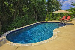 <div class='closebutton' onclick='return hs.close(this)' title='Close'></div><div class='firstH'><img src='images/logo-white-small.png'></div><h1>Swimming Pool</h1><p>Swimming Pool #037 by Blue Haven St. Louis</p><div class='getSocial'><h1>Share</h1><p class='photoBy'>Photo by Blue Haven St. Louis</p><iframe src='http://www.facebook.com/plugins/like.php?href=http%3A%2F%2Fbluehavenofstlouis.com%2Fimages%2Fgalleries%2Fpools%2Fwm%2Fpool-by-blue-haven-st-louis-037.jpg&send=false&layout=button_count&width=100&show_faces=false&action=like&colorscheme=light&font&height=21' scrolling='no' frameborder='0' style='border:none; overflow:hidden; width:100px; height:21px;' allowTransparency='true'></iframe><br><a href='http://pinterest.com/pin/create/button/?url=http%3A%2F%2Fwww.bluehavenofstlouis.com&media=http%3A%2F%2Fwww.bluehavenofstlouis.com%2Fimages%2Fgalleries%2Fpools%2Fwm%2Fpool-by-blue-haven-st-louis-037.jpg&description=Pools' data-pin-do='buttonPin' data-pin-config=\'above\'><img src='http://assets.pinterest.com/images/pidgets/pin_it_button.png' /></a><br></div>