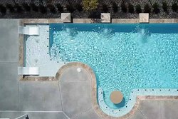 <div class='closebutton' onclick='return hs.close(this)' title='Close'></div><div class='firstH'><img src='images/logo-white-small.png'></div><h1>Swimming Pool</h1><p>Swimming Pool #030 by Blue Haven St. Louis</p><div class='getSocial'><h1>Share</h1><p class='photoBy'>Photo by Blue Haven St. Louis</p><iframe src='http://www.facebook.com/plugins/like.php?href=http%3A%2F%2Fbluehavenofstlouis.com%2Fimages%2Fgalleries%2Fpools%2Fwm%2Fpool-by-blue-haven-st-louis-041.jpg&send=false&layout=button_count&width=100&show_faces=false&action=like&colorscheme=light&font&height=21' scrolling='no' frameborder='0' style='border:none; overflow:hidden; width:100px; height:21px;' allowTransparency='true'></iframe><br><a href='http://pinterest.com/pin/create/button/?url=http%3A%2F%2Fwww.bluehavenofstlouis.com&media=http%3A%2F%2Fwww.bluehavenofstlouis.com%2Fimages%2Fgalleries%2Fpools%2Fwm%2Fpool-by-blue-haven-st-louis-041.jpg&description=Pools' data-pin-do='buttonPin' data-pin-config=\'above\'><img src='http://assets.pinterest.com/images/pidgets/pin_it_button.png' /></a><br></div>